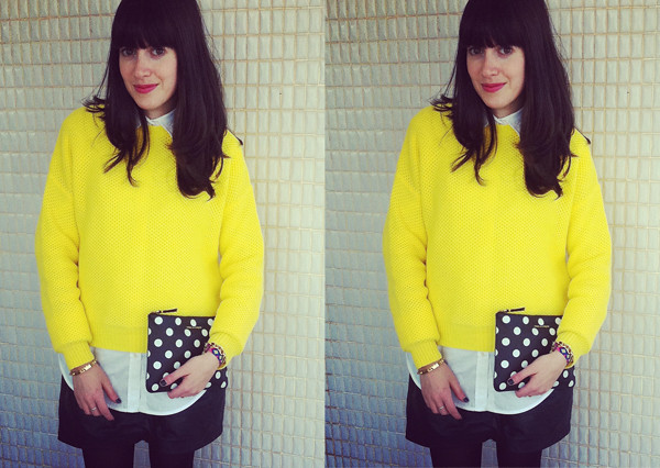 fashionpea_instagram_yellow_jumper