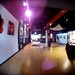 Expo #3drie @ Atelier.ERD