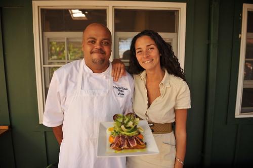 042 Sean M. Hower (c) 2012 Market Fresh Bistro Dining guide 2012