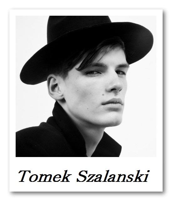 BRAVO_Tomek Szalanski