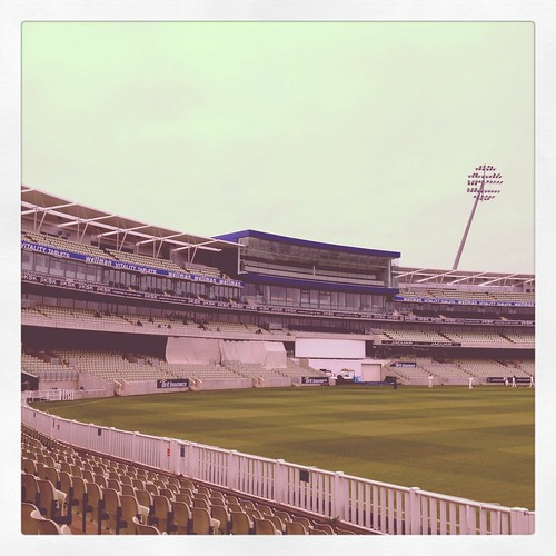 Start of the new cricket season (Instagram Photo)