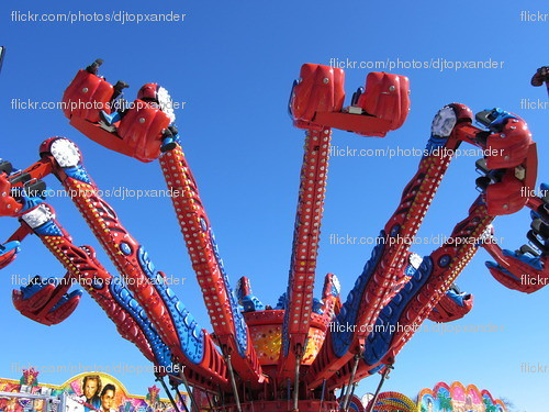 spiderman ride flickr photo sharing