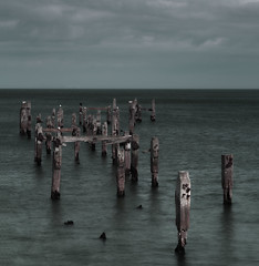 swanage old pier 1.2