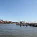Panorama de Brooklyn