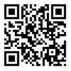 《INXIAN各类APP发布页》二维码网址