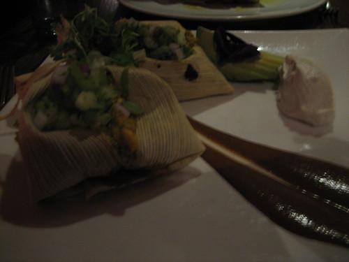 IMG_4472 Pure Food Tamales