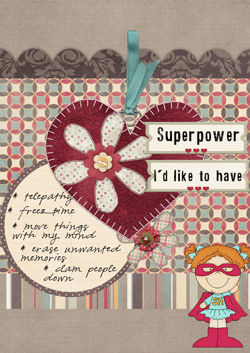 superpower-web