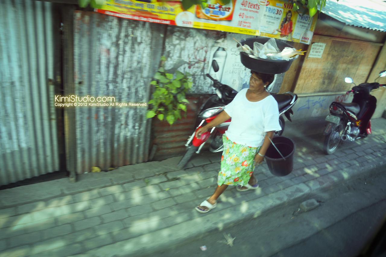 2012.04.19 Philippines-Cebu-Caohagan Island-009