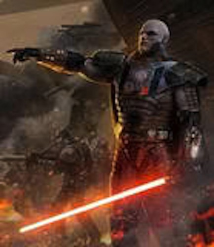 Darth Malgus6 SWTOR