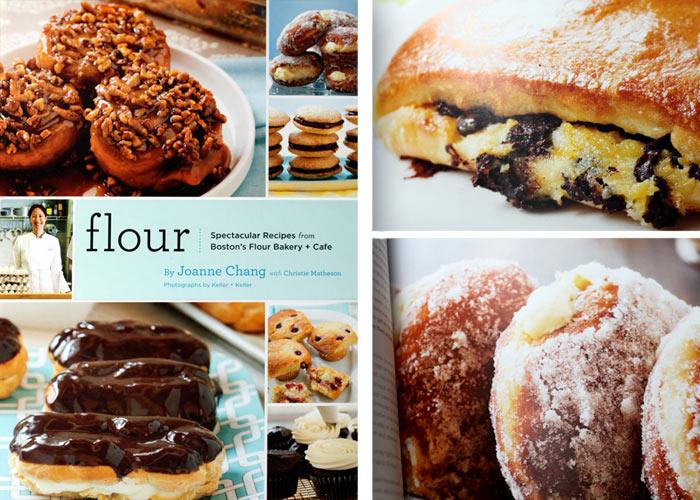 22-flour