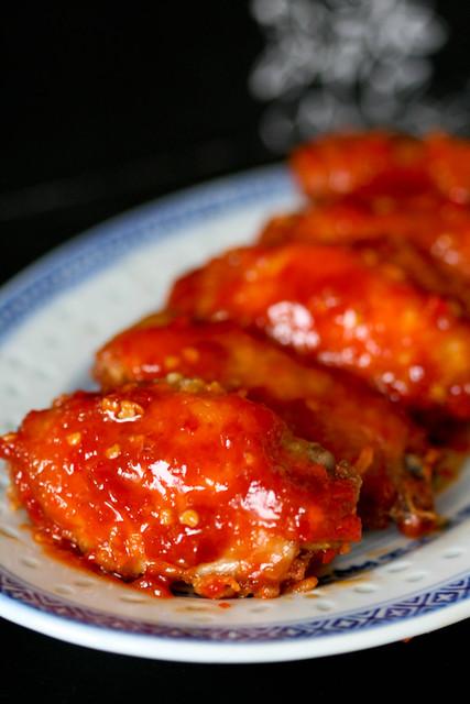 korejietiski sparneliai1