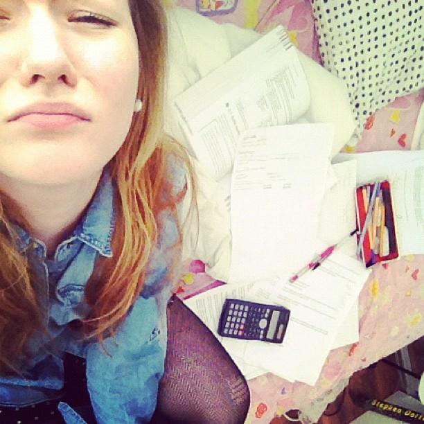 I HATE business mathematics!!!!!!!!!!!!!!!!!!!!!!!!!!!!!!!!!!!!!!!!!!!!!!!!!!!