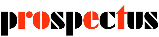 prospectus logo | Flickr - Photo Sharing!