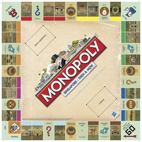 Gameboard_Then_UK