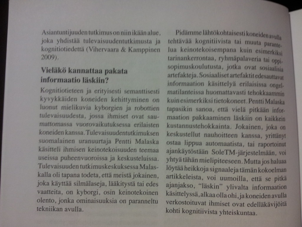Matti Kamppinen s. 10.