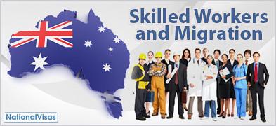 Australian skilled migration seminars hosted to expound on - Bureau d immigration australien ...