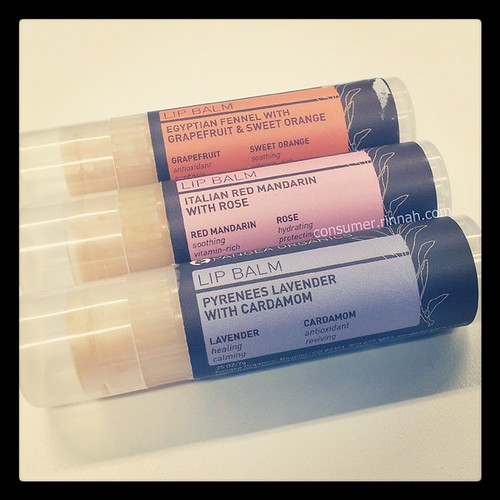 pangea organics lip balm 01