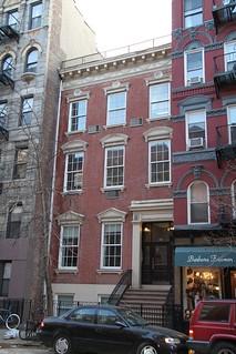 68 East 7th Street