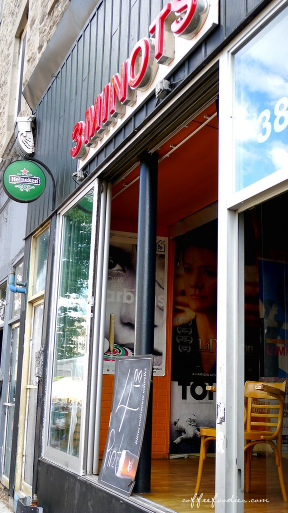 MONTREAL street food vendors 00008