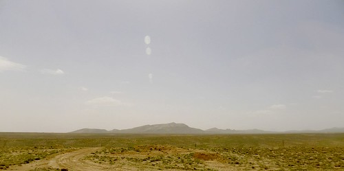 yazd-shiraz-L1030056