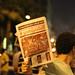 #REvSOC - Egyptians celebrates the 1st civilian president: Mohamed Morsi by Sabry Khaled