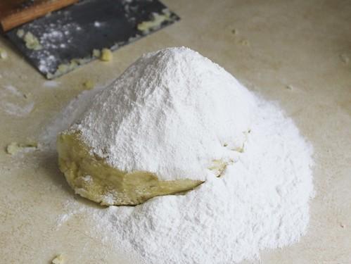 GlutenFreeGnocchiH04