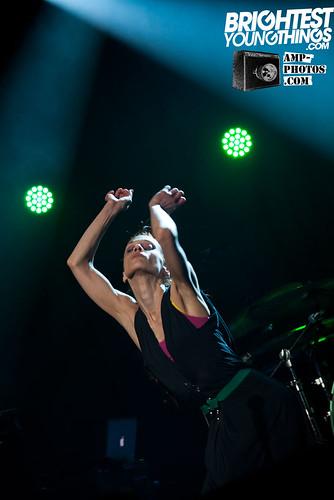 Fiona Apple-19