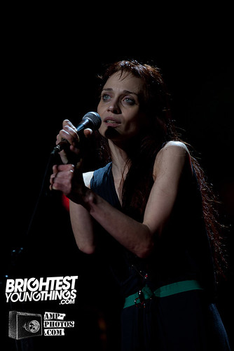 Fiona Apple-10