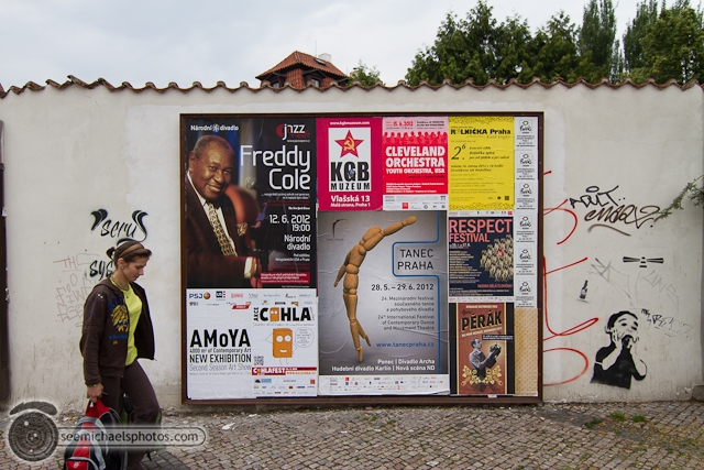 Prague 61012 © Michael Klayman-040