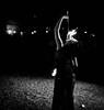 Белореченск проститутки выбор форумчан