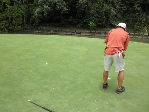 Royal Hawaiian Golf Club 151