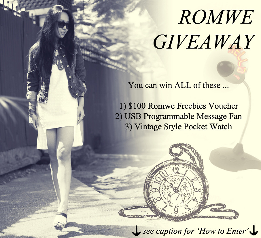 romwe-giveaway-euro cup