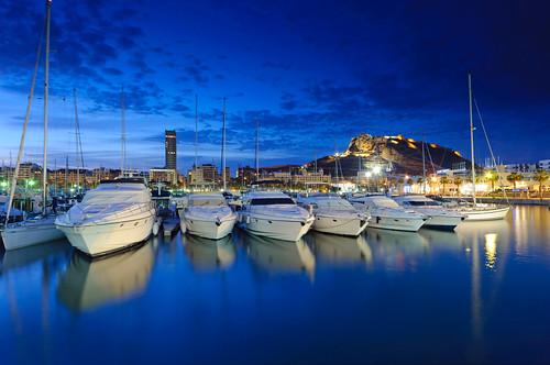 Alicante 03