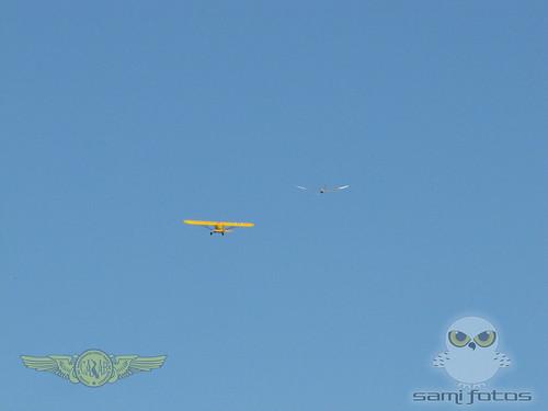 vôos no CAAB e Obras novas -29 e 30/06 e 01/07/2012 7474881964_fbec40da80