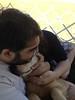 183/366 Puppy Love