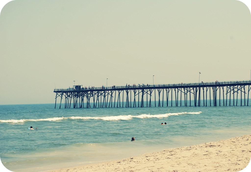 beachy2