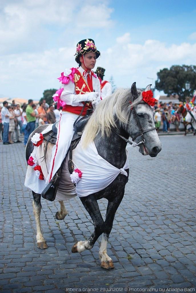 2012-06-29 Cavalhadas RibGrande (178)