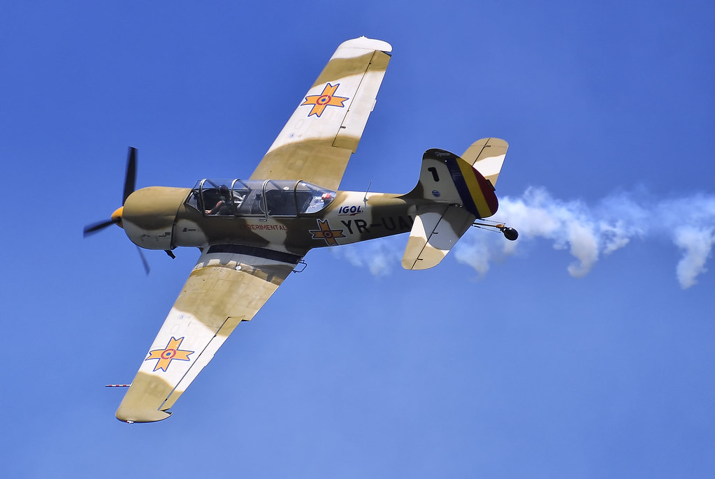 AeroNautic Show Surduc 2012 - Poze 7495241226_863a91374f_b