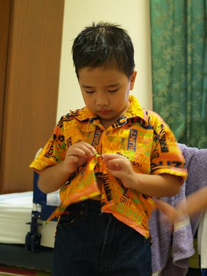 20120628_julianbuttonshirt