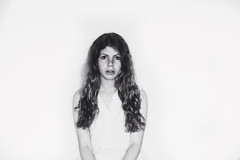 21/100 by Celeste Abrahams