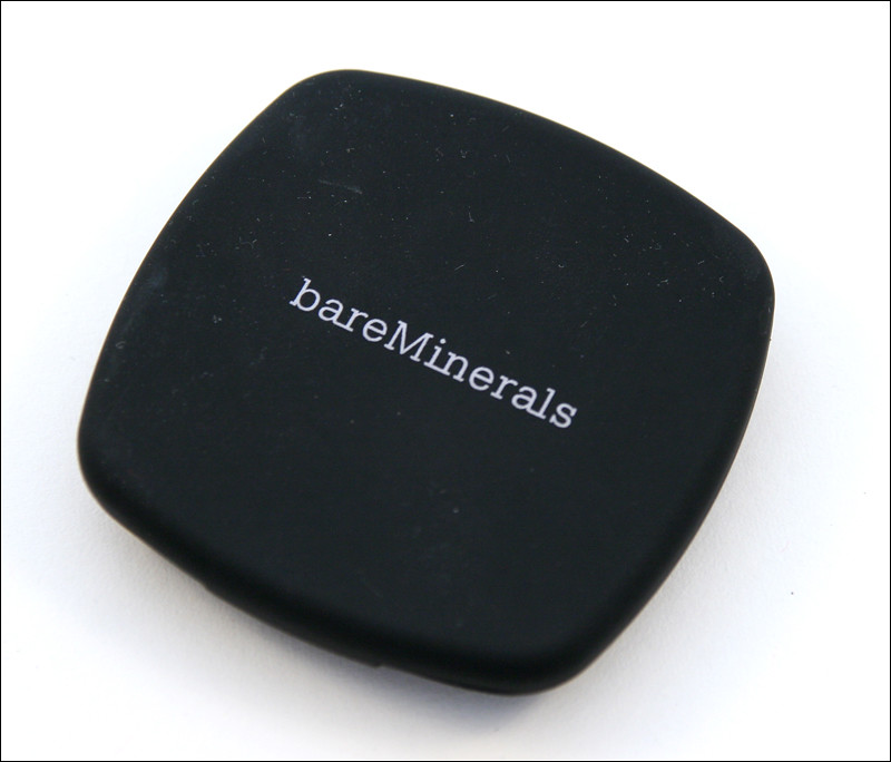 bare minerals ready the grand finale duo 2.0 eyeshadow