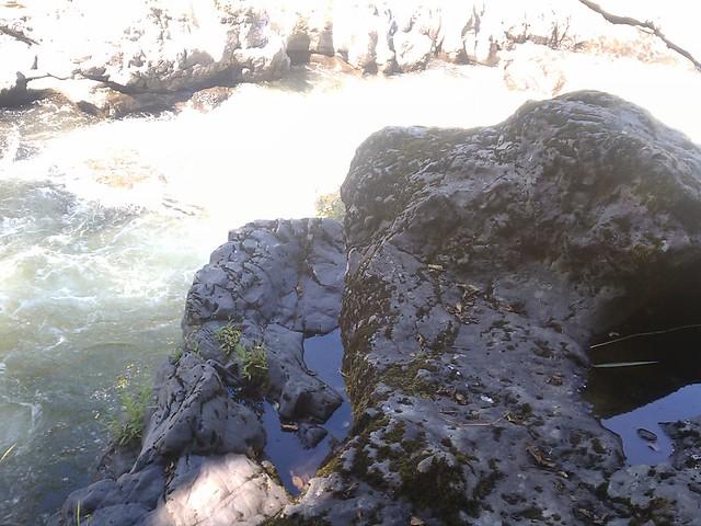 nehalem falls