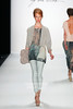 Minx - Mercedes-Benz Fashion Week Berlin SpringSummer 2013#018