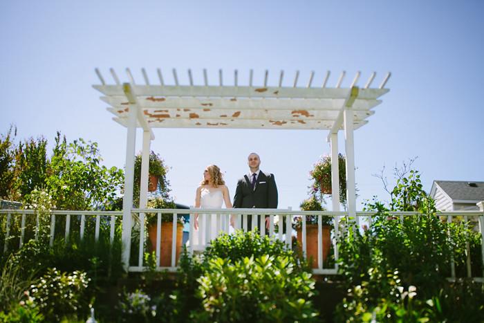 Oregon_beach_wedding0009