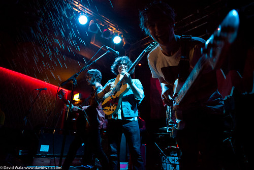The View Newcastle Academy 10 July 2012-1.jpg