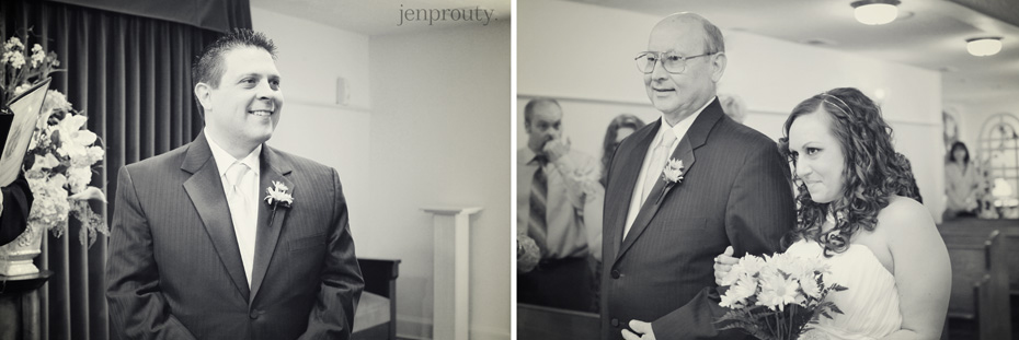 12jen prouty michigan wedding photographer
