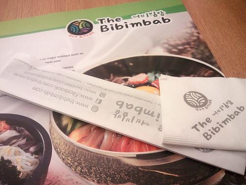 the bibimbap1