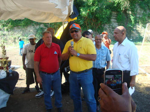 Torneo y fiesta 2012 095