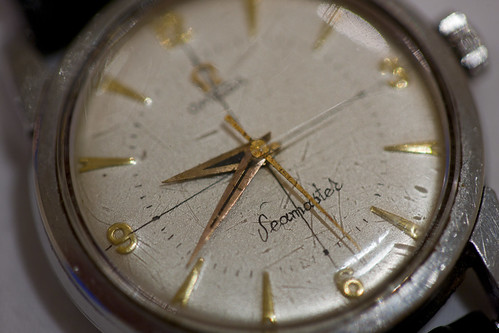 life old heritage death gold rust stainlesssteel mourning time personal bokeh father watch omega son celebration parent timepiece hour wristwatch wisdom tradition seamaster scratch grief minutes seconds canoneos1dsmkiii nikosliapis konstantinosliapis