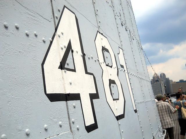 VAYCAY 5699